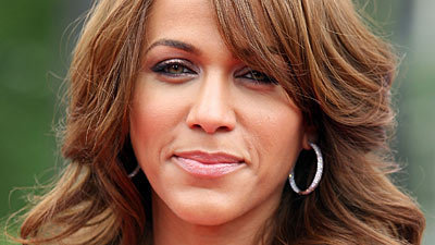 Nicole Ari Parker Gets Laughs At Last In 35 And Ticking