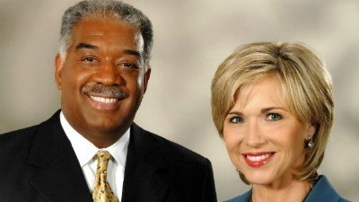 Marianne Banister leaving WBAL-TV anchor desk after 15 years
