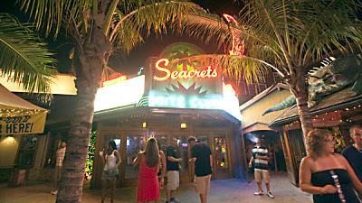 Swingers club ocean city maryland Maryland Sex Shops, Glory Holes and Sex Toy Shops United States