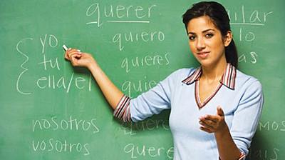 Bilingual Skill Says A Lot On Resume Chicago Tribune