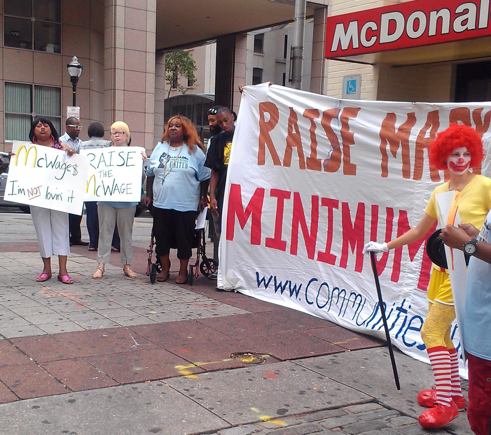 maryland minimum wage baltimore sun 1633 x 1446 · jpeg