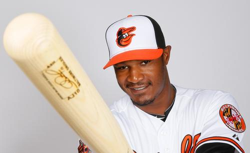 former orioles reflect on the club 39 s tenure in baltimore. Black Bedroom Furniture Sets. Home Design Ideas