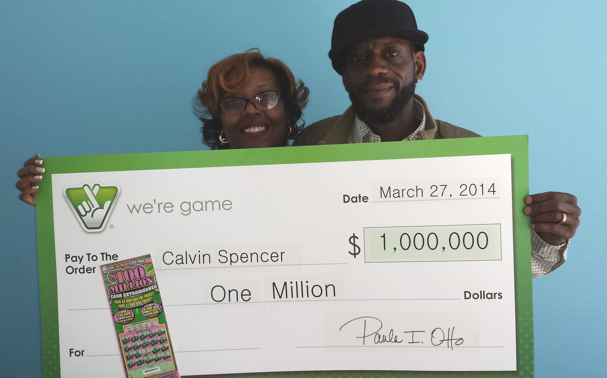 multi win lotto results