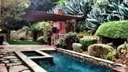 Frank Muniz sells rental home in Hollywood Hills West