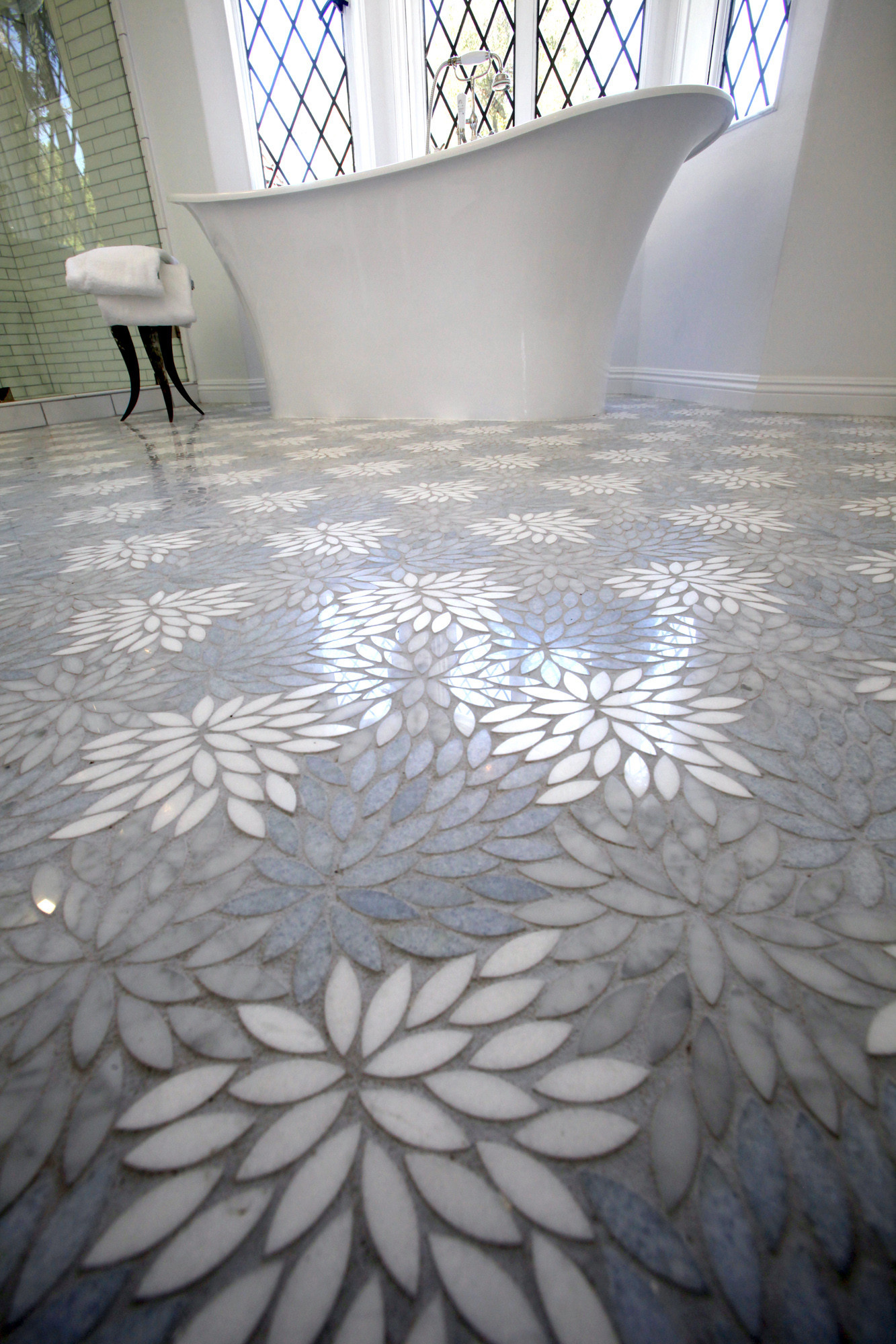 2014 Pasadena Showcase House Of Design La Times