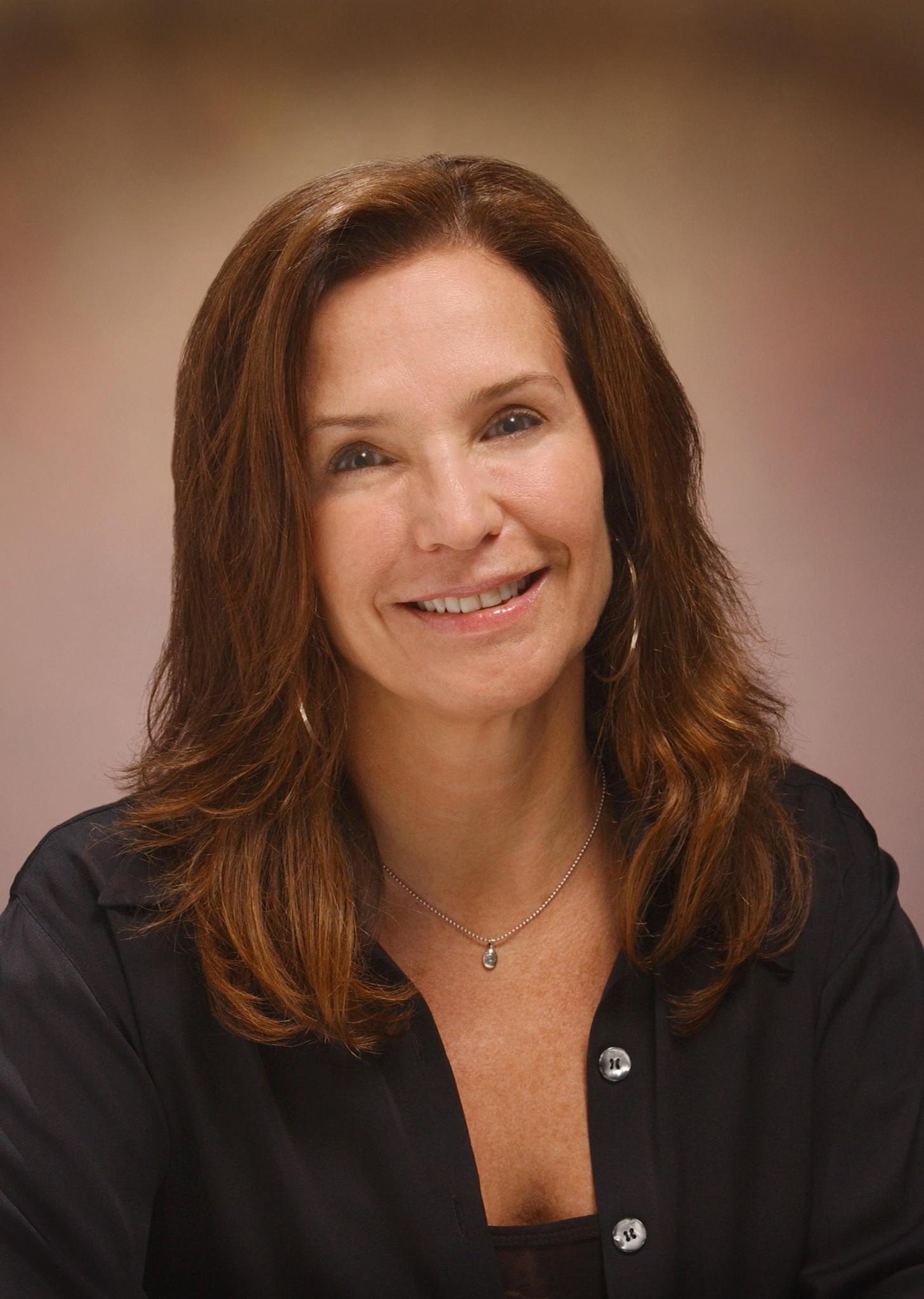Nancy M Sullivan Vice President Communications Latimes