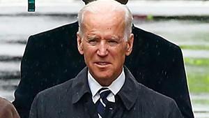 'We endure,' Joe Biden says at memorial