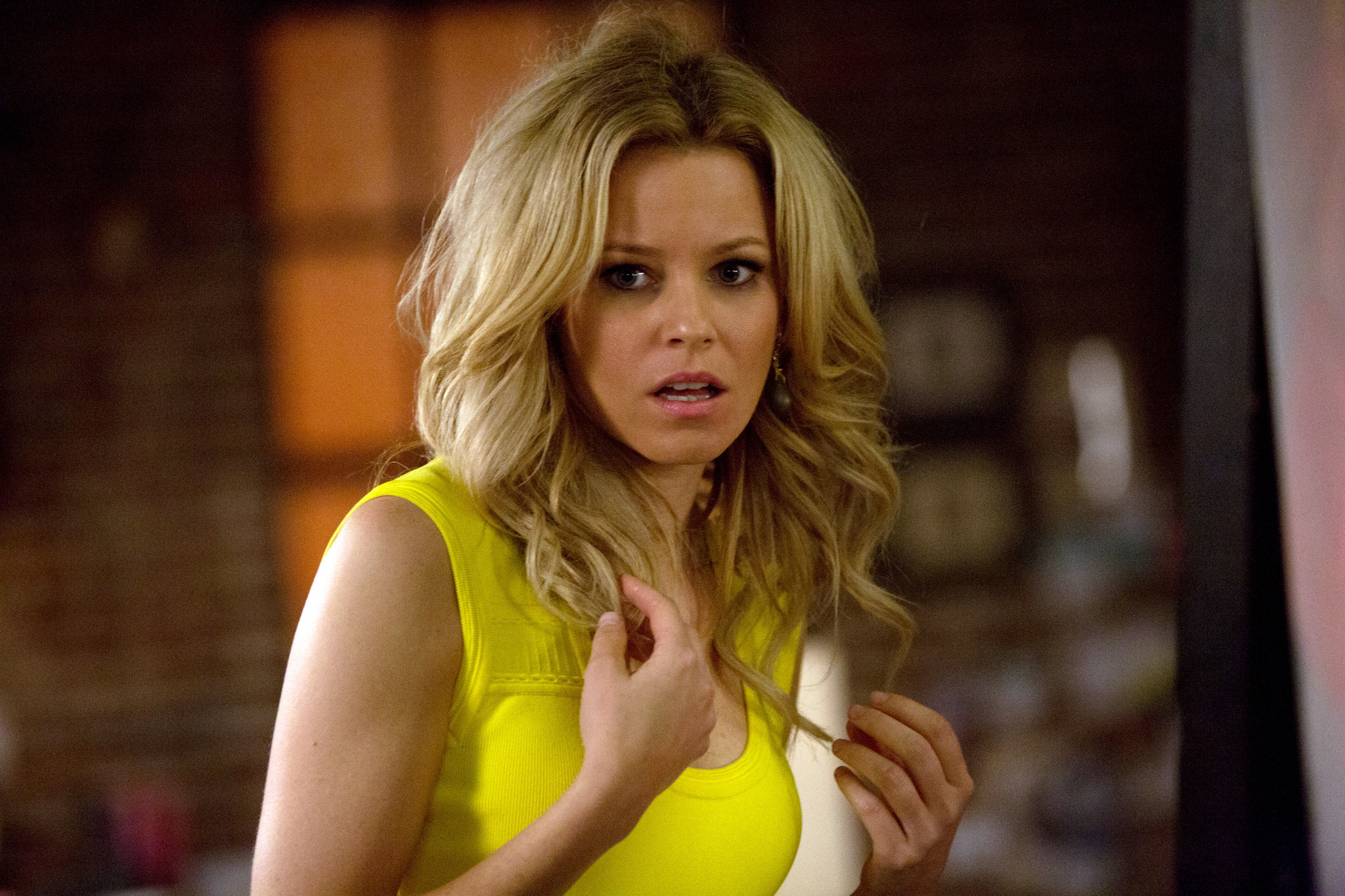 elizabeth banks movies - photo #2