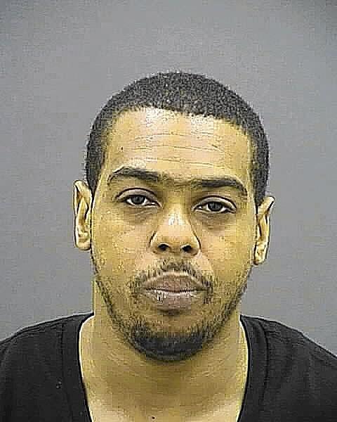 Man Shot By FBI In Owings Mills Was Known BGF Member