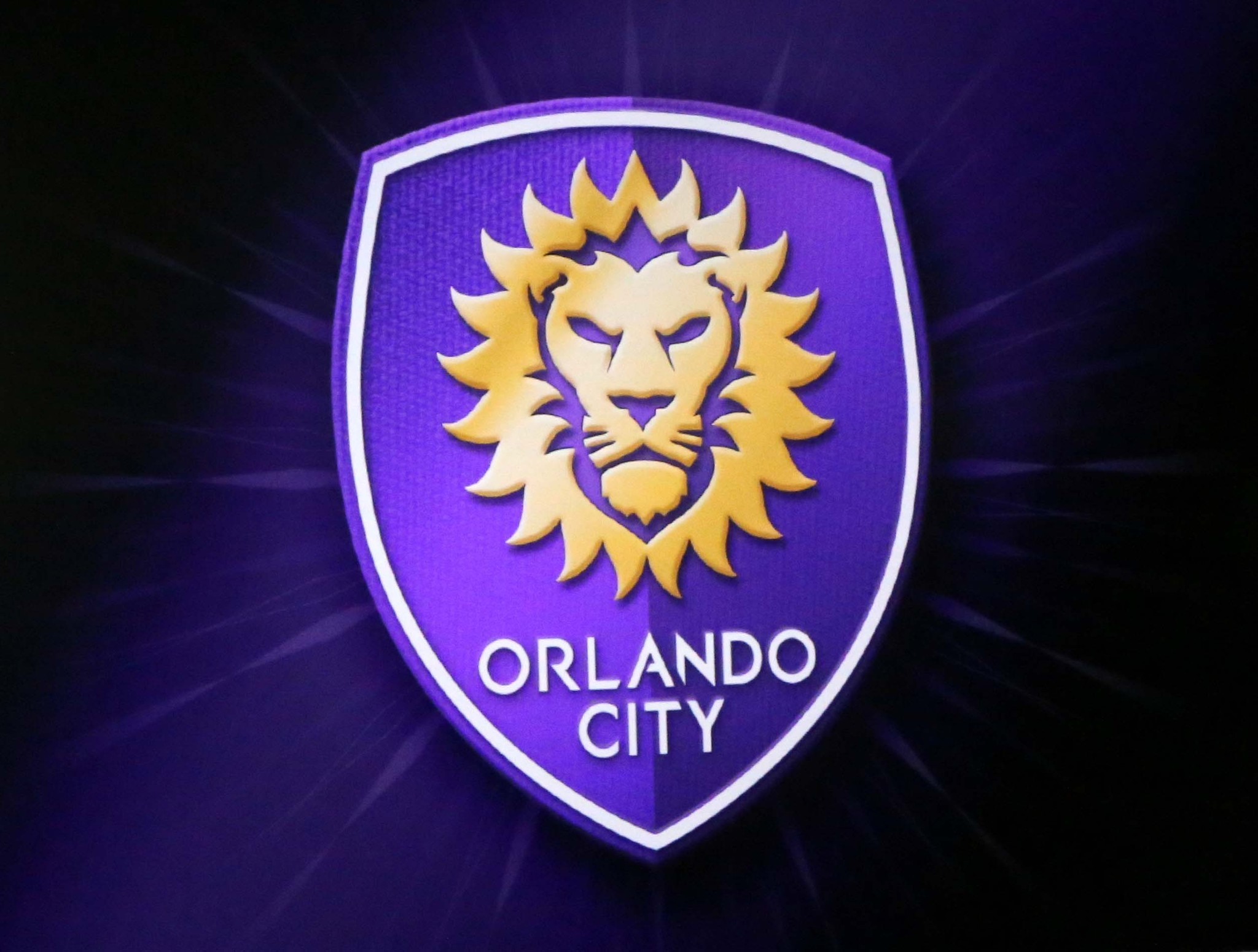 magic city club logo - photo #21