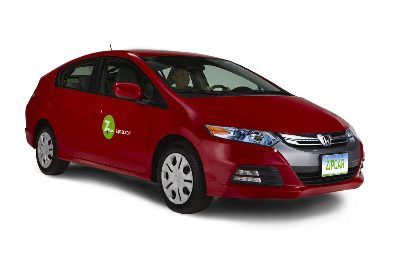 Budget Rent A Car Pasadena California