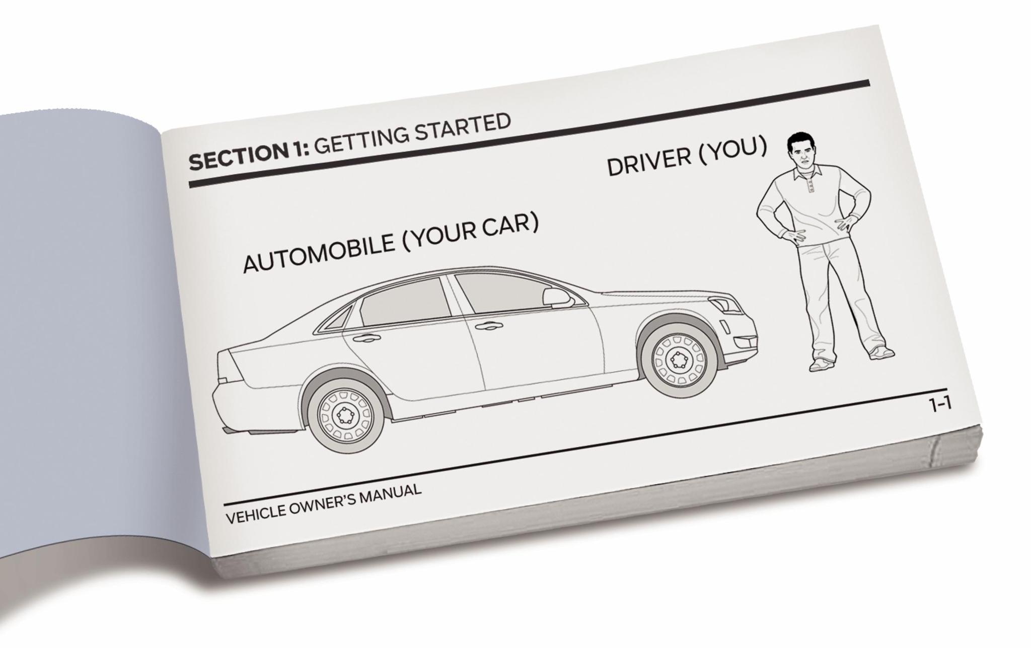 CAR OWNERS MANUAL EPUB DOWNLOAD