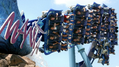Seaworld Orlando Offers Weekday Discount Tickets Orlando Sentinel
