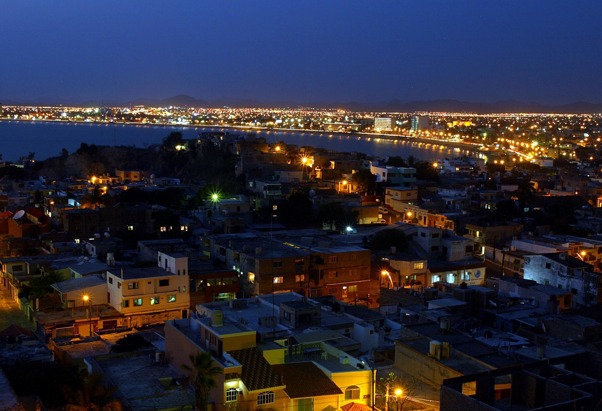 Mexico Disney Cruises To Return To Baja Carnival To Revisit Mazatlan Baltimore Sun