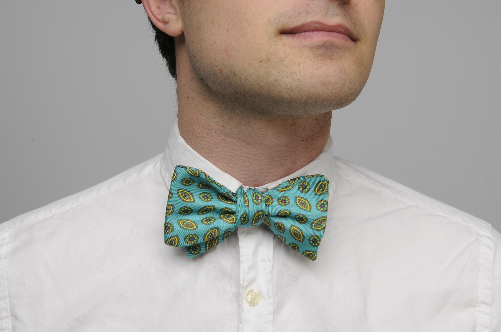 bowties are cool again hartford magazine new haven living