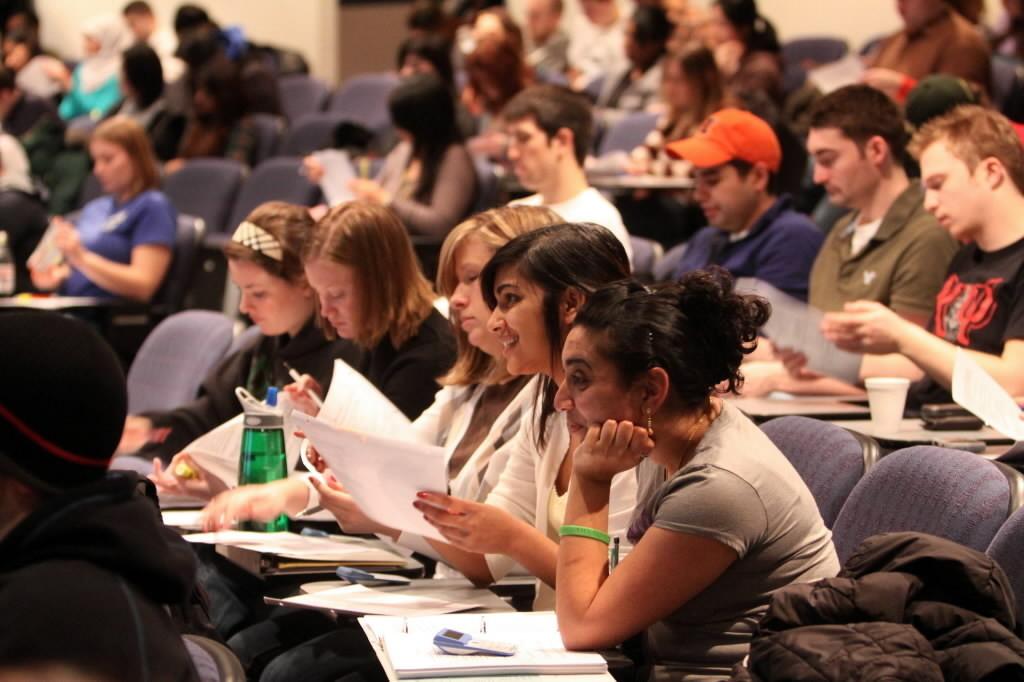 Midwestern University Expanding Campus Chicago Tribune