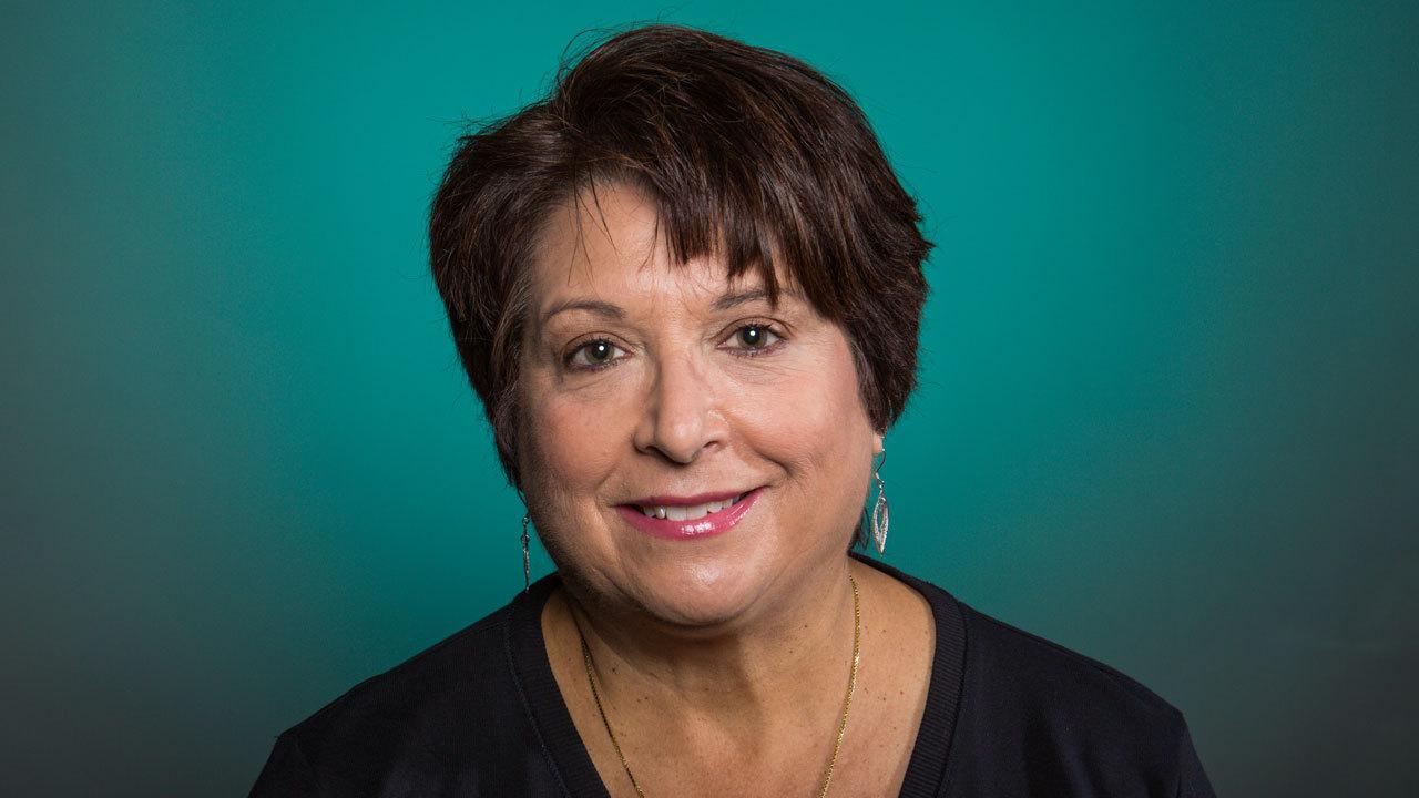 Aarp Life Insurance Program >> Debbie Manis - Orlando Sentinel