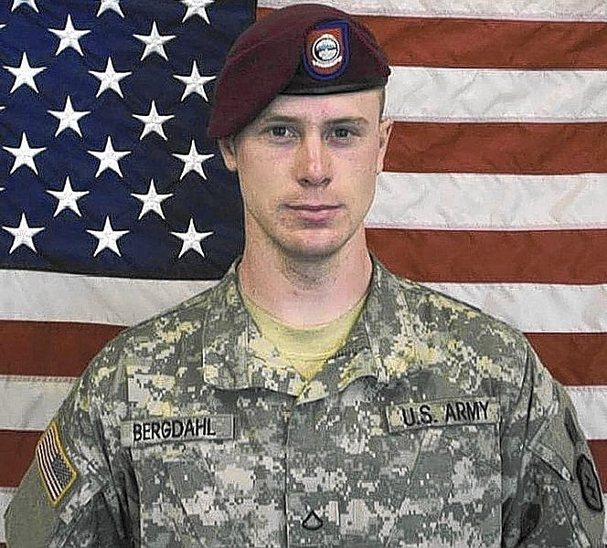 U.S. Army ends questioning of