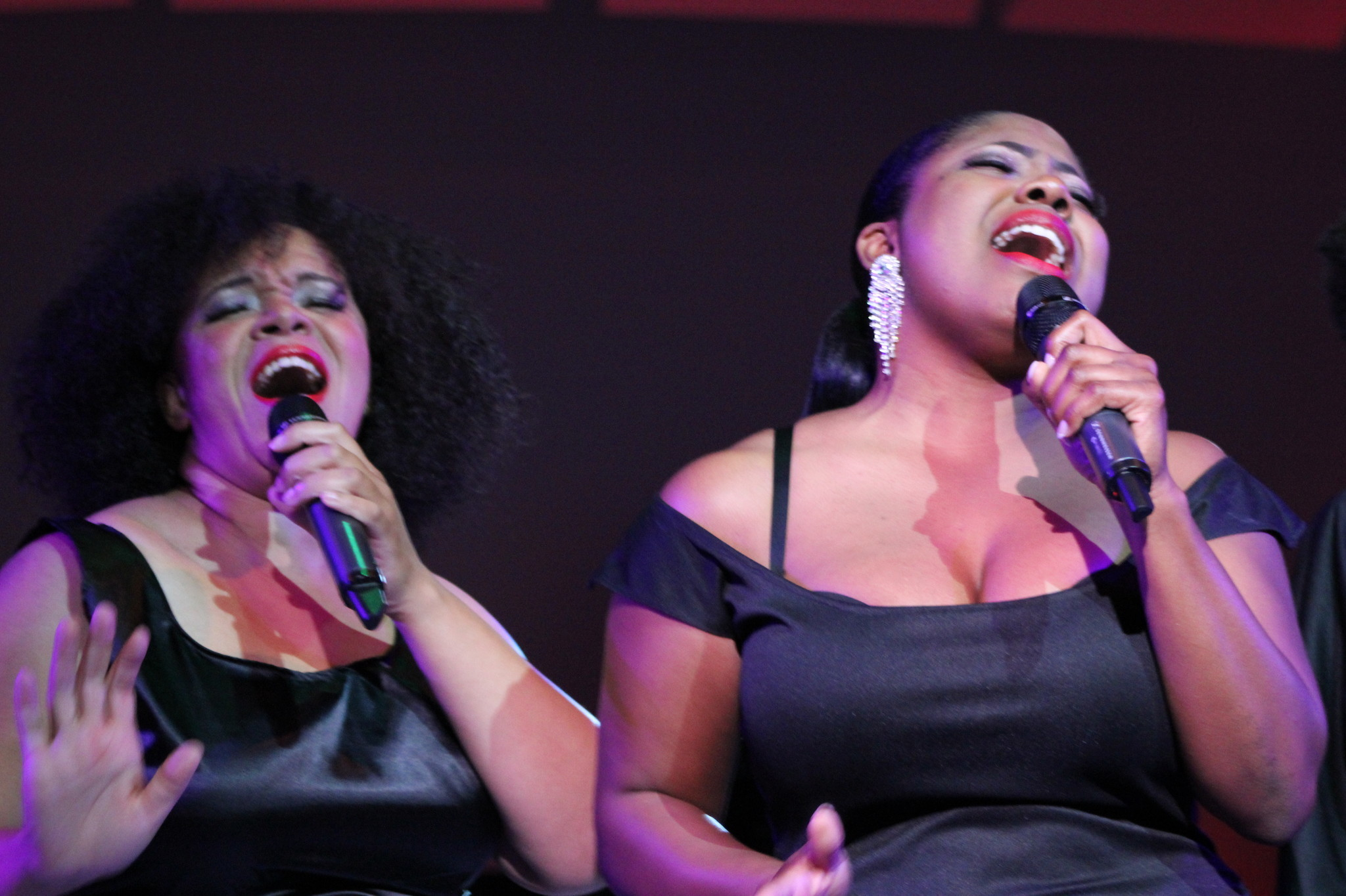 ArtsCentric celebrates African American female vocal artists in