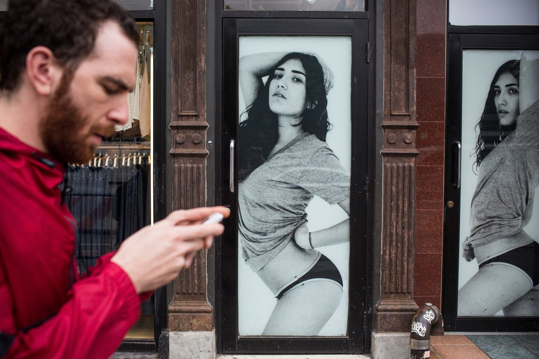 American Apparel To Appoint New Directors Including First