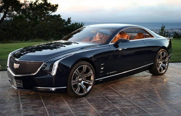 Ultimate Luxury Auto Market Rich With Competition Chicago Tribune