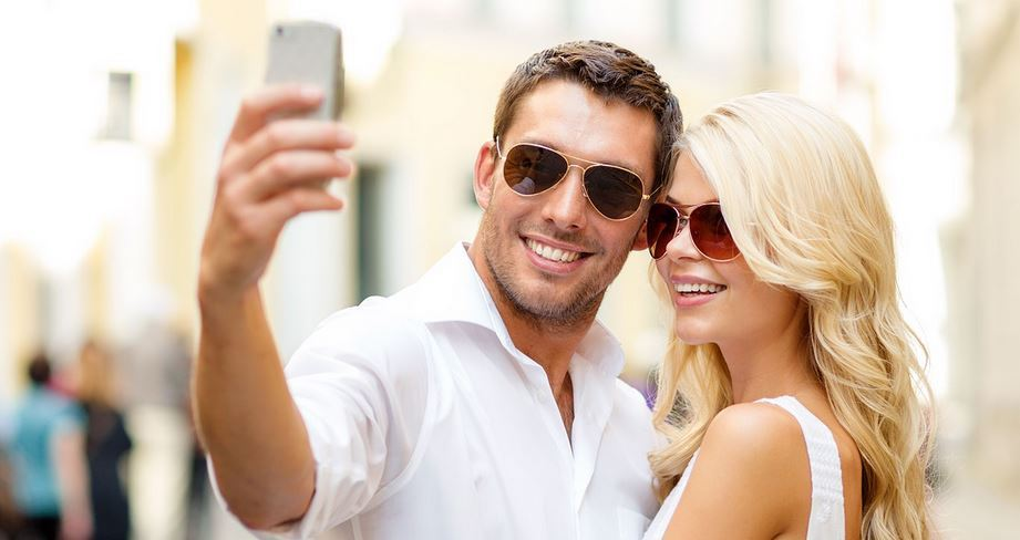indian dating sites in new zealand