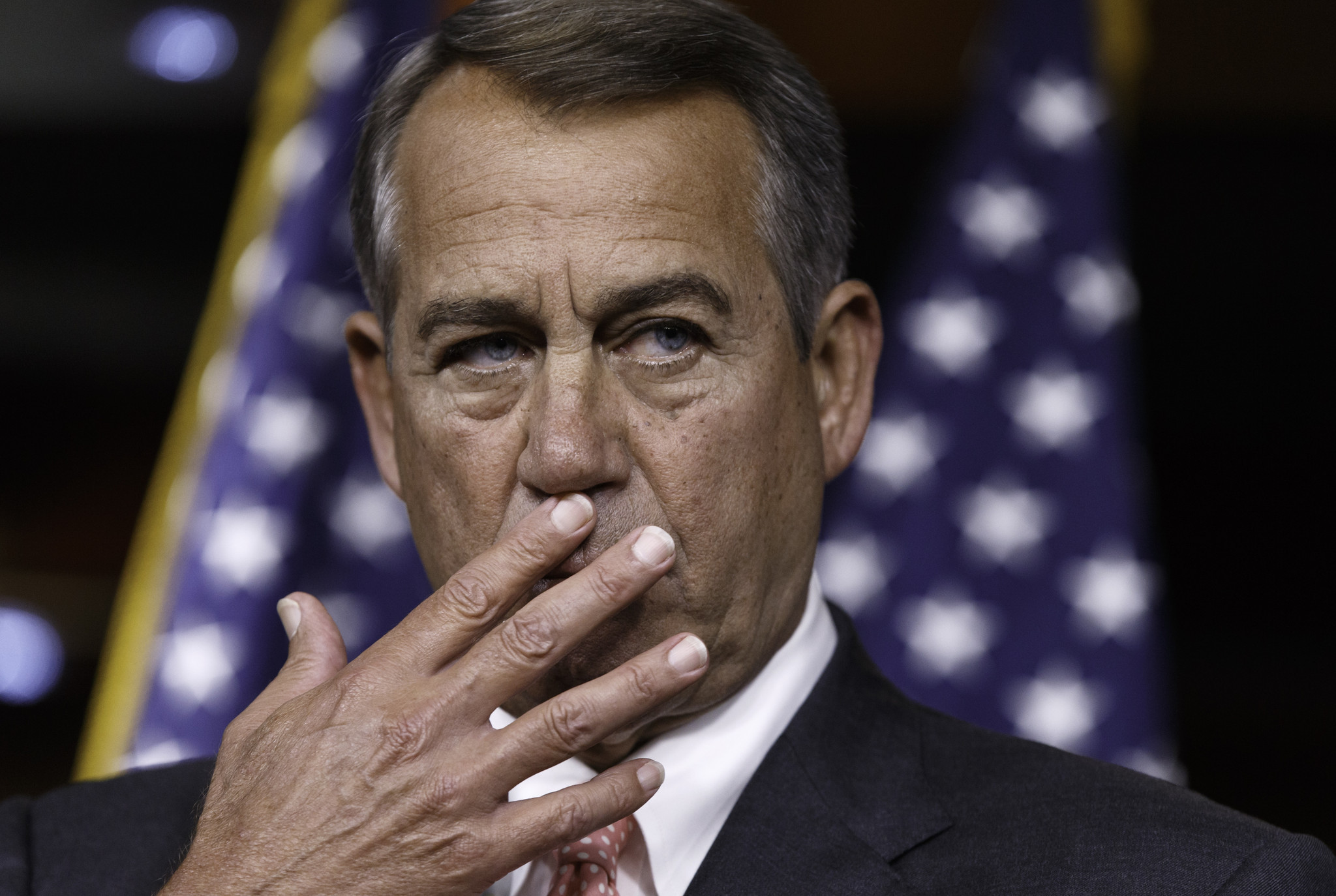 RELATED: House GOP urges Obama to act unilaterally on border, while suing him for acting unilaterally on ACA