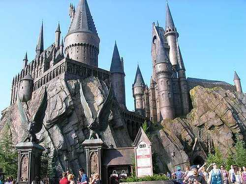Pictures Universal Studios Islands Of Adventure Now And