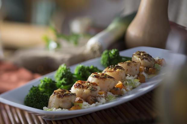 Notable Baltimore Restaurant Openings Of 2014 Baltimore Sun