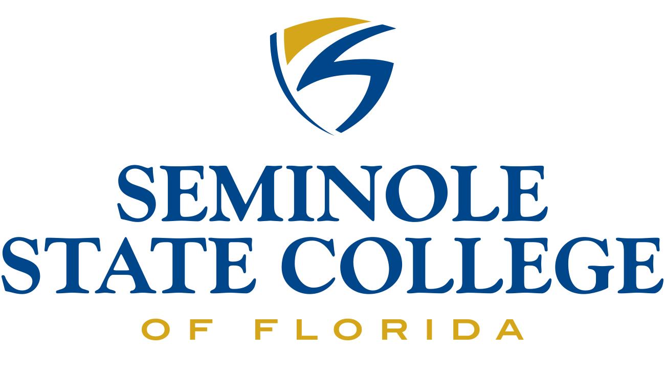 Seminole State College S 2014 15 Theater Season Orlando Sentinel