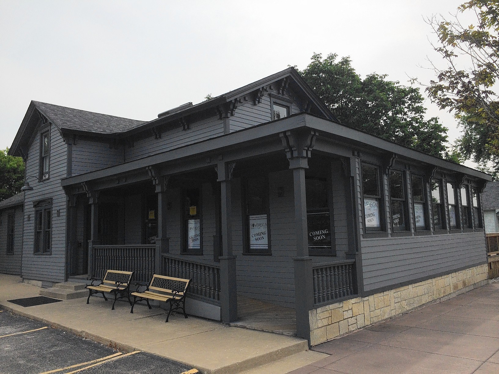 Farm To Fork Eatery Coming To Plainfield Chicago Tribune