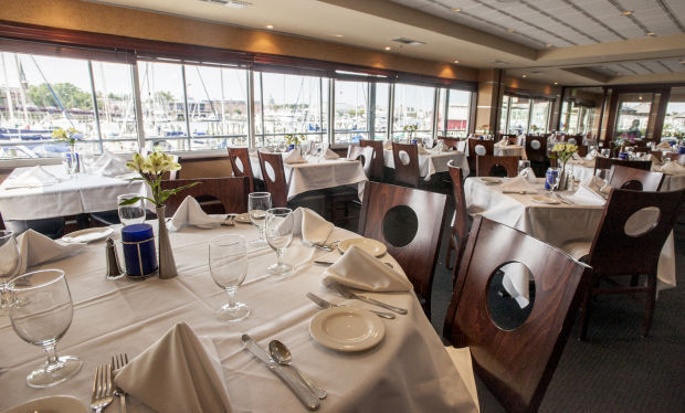 Food Experts Pick Their Top 10 Annapolis Anne Arundel County Restaurants Capital Gazette