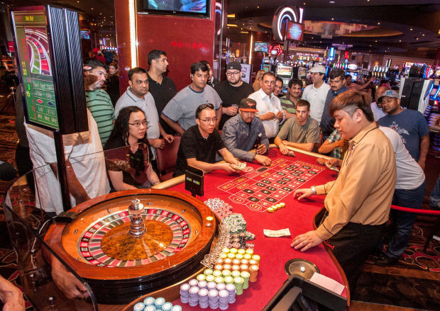 maryland live casino poker room maryland live casino one of the top arundel county 20661