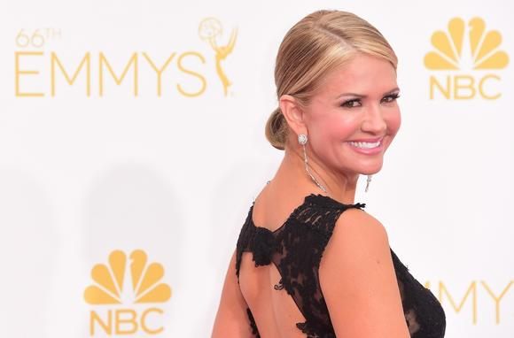 Entertainment Tonight S Nancy O Dell To Co Host Ulta Red