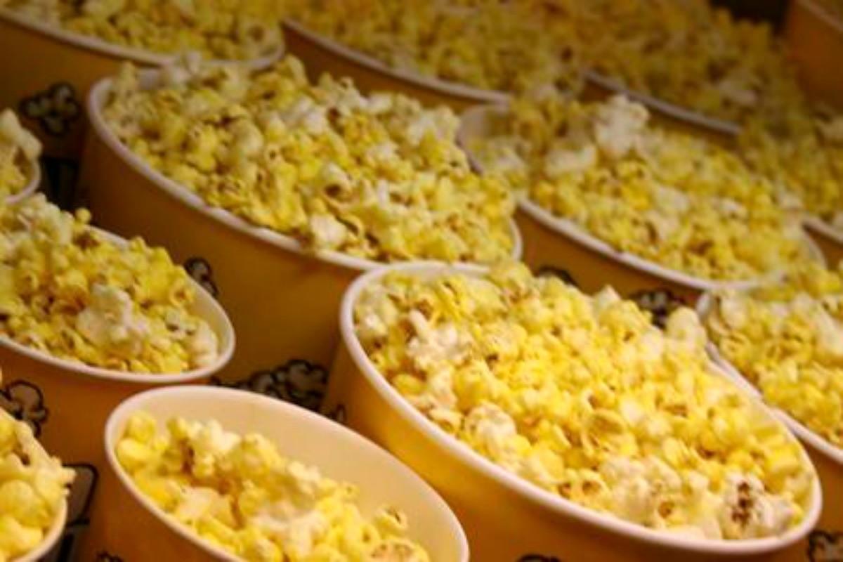 Edwards Coupons Cinema 25