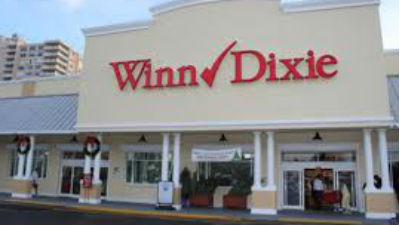 winn dixie hiring for part time jobs in palm beach county orlando sentinel. Black Bedroom Furniture Sets. Home Design Ideas