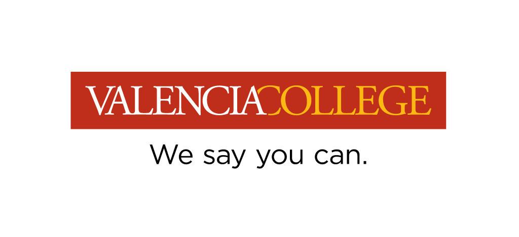 Sign Up For The Valencia Dual Enrollment Presentation Dr