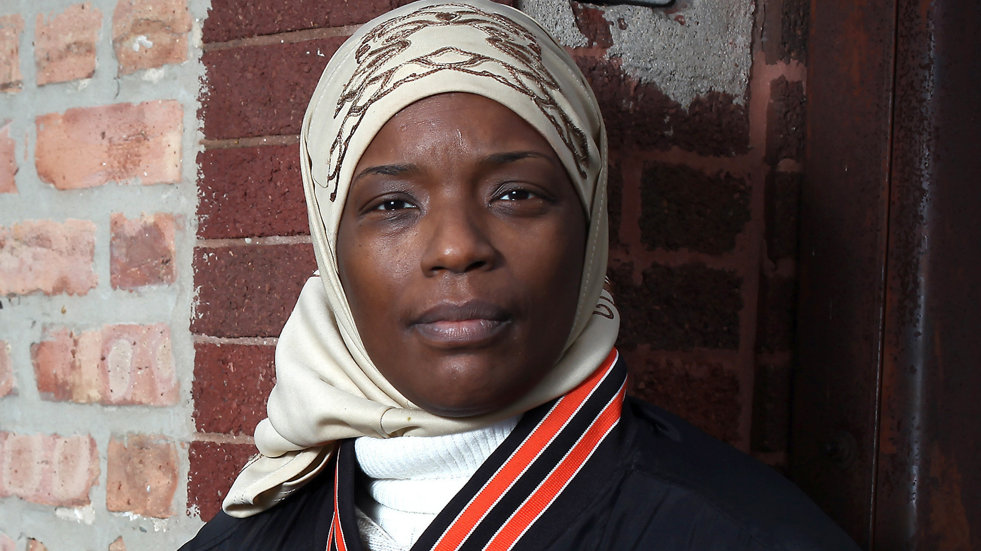 Friends help 'Interrupters' star battling cancer