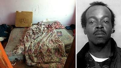 Chicago Serial Killing Trial Jury Selection Begins In