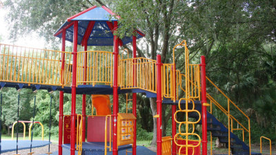 Best Playgrounds In Orlando And Central Florida Orlando