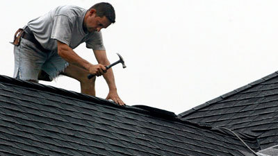 What To Look For When Hiring A Roofer Chicago Tribune