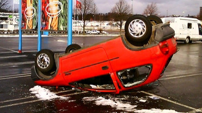 Picture Gallery World S Worst Parking Jobs Chicago Tribune