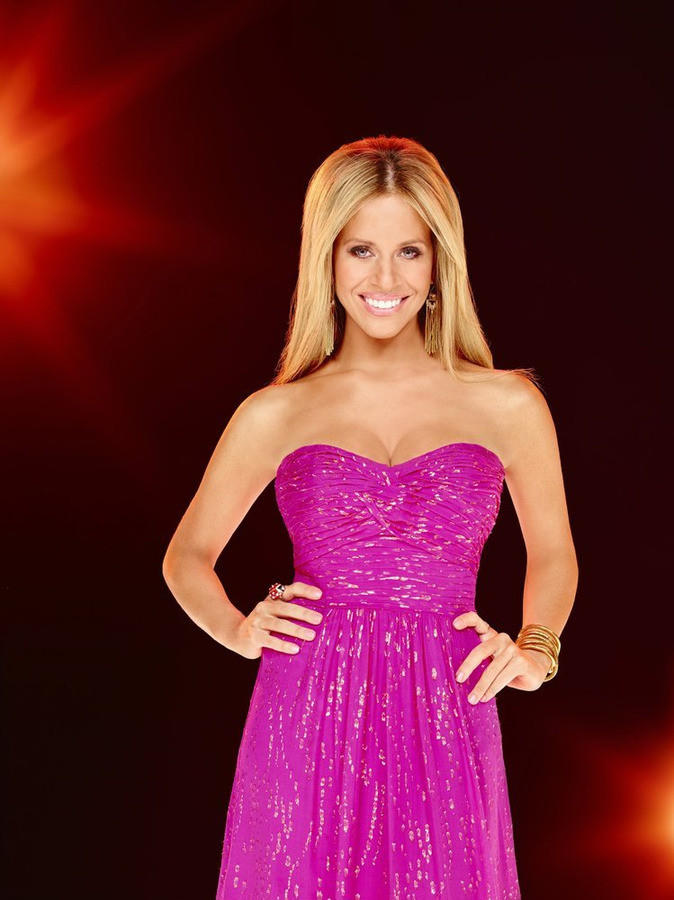 Dina Manzo New Jersey Housewives 15