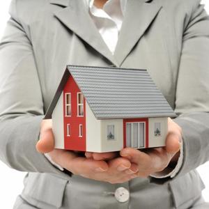 Classifieds - Jobs, Cars & Homes - Sun Sentinel