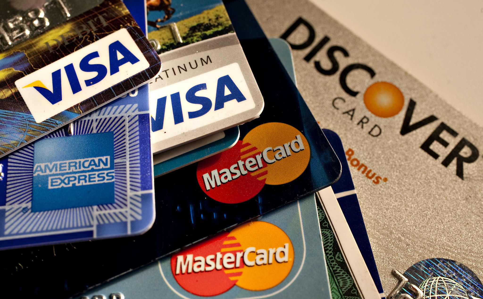 Lower Credit Card Interest Rate Waived Fees Key Is Just Asking Chicago Tribune