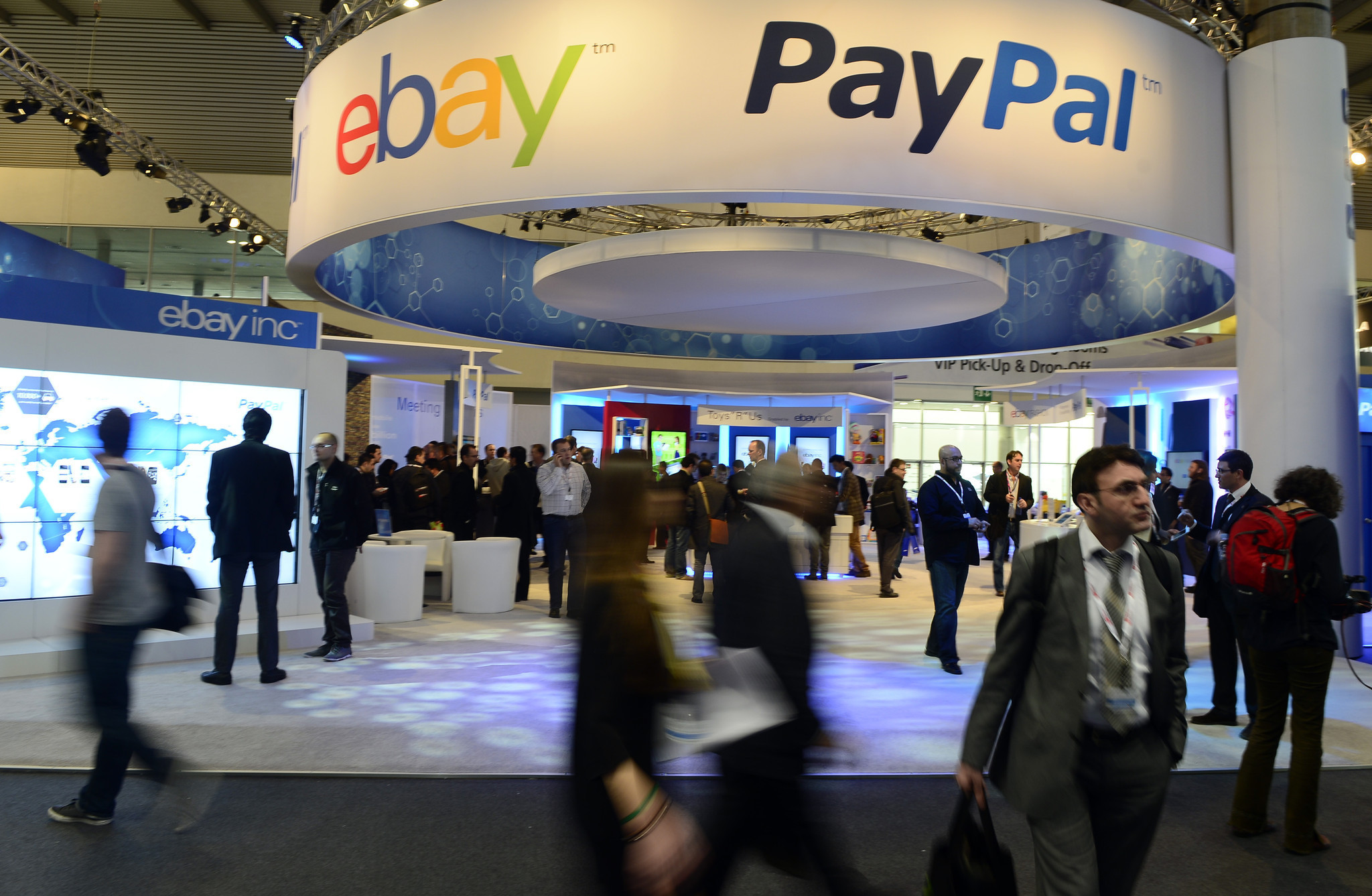 Paypal Suomi