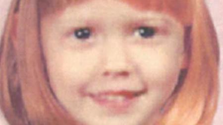 العثور على فتاة امريكية بعد 12 عام من اختطافها !!