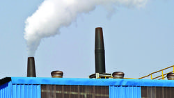 Cutting carbon: Cap and trade — the sequel?