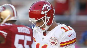 49932649e1b Kansas City s Alex Smith on losing side against his old team