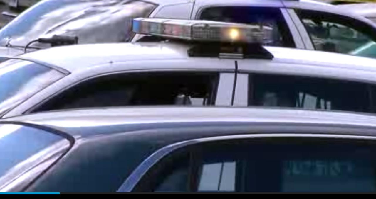 Car Crash In Norwalk Ct